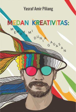 Medan Kreativitas