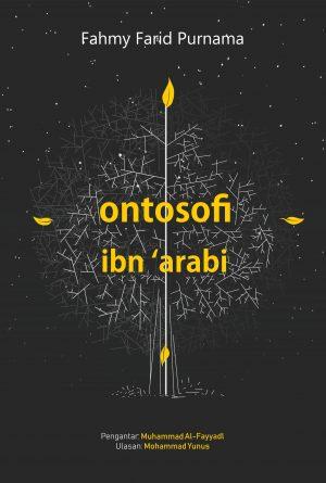 ontosofi fi2