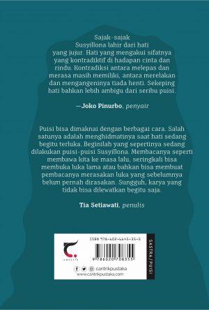 Kehilangan-kehilangna_back-cover