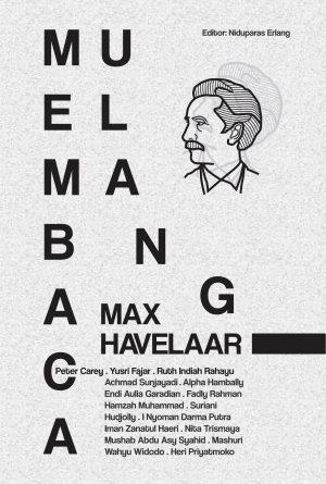 Membaca Ulang Max Havelaar