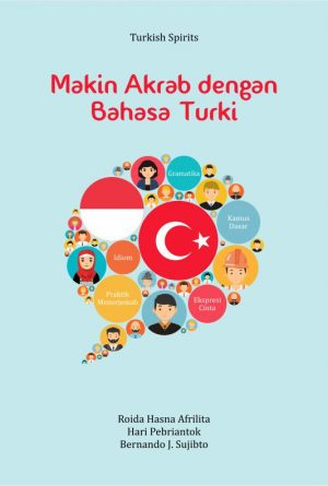 makin-akrab-turki