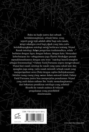 ontosofi-back-cover