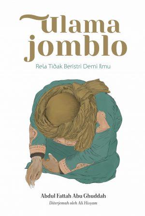 Ulama Jomblo2