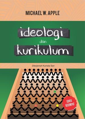 ideologi front