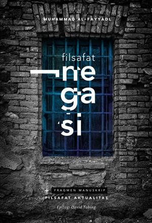 Filsafat Negasi_