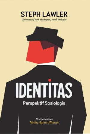 Backup_of_identitas Front