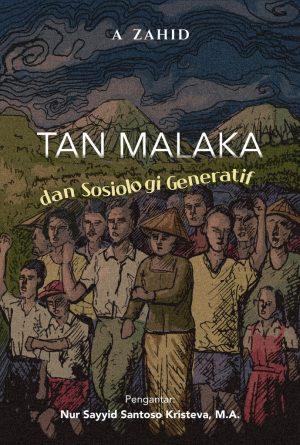 Tan Malaka_OKE