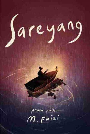 Sareyang_M Faizi